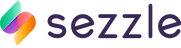 sezzle-logo-and-tagline_edited.png