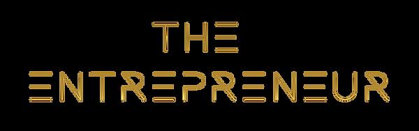 theentrepreneur.png