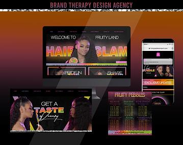 BrandTherapywebsite3.png