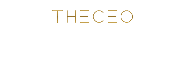 THECEO.png