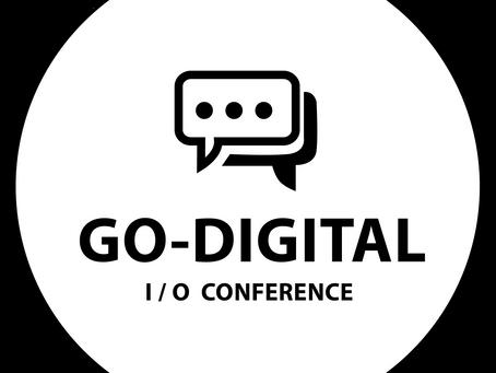 Wege und Schritte der Digitalisierung