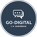 go-digital_logo.png