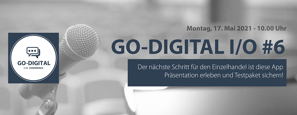 Go Digital Ankündigung Website.png
