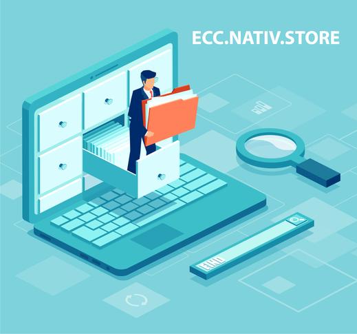 ECC.NATIV.STORE