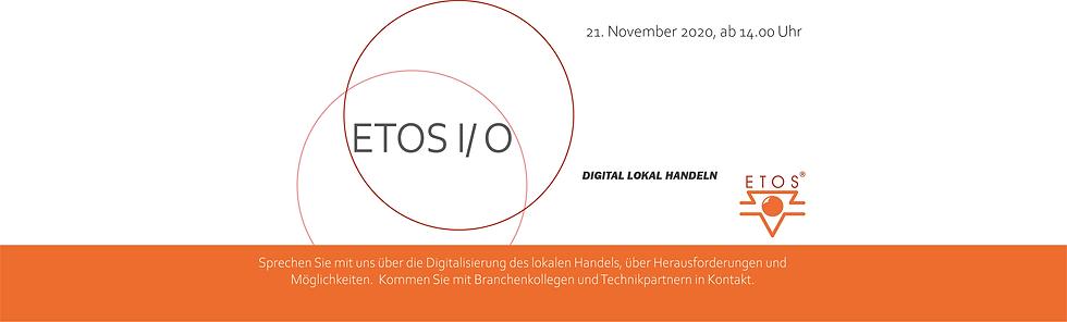201103_ETOS-IO_Websitebanner.png