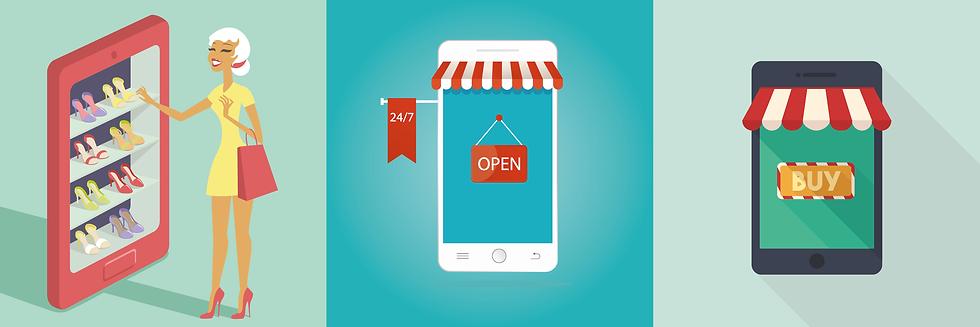 Needle-Customer-App_Website.png