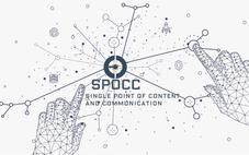 SPOCC-Gravity.png