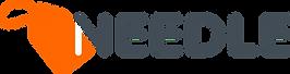 needle-logo.png