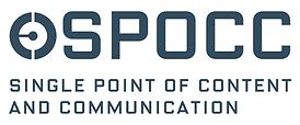 ECC_SPOCC_Logo.png