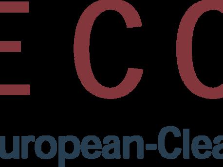 """""""SPORT 2000 goes ECC"""": Verlagerung des Daten-Clearing auf das European-Clearing-Center"""