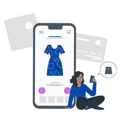 Loqa-Kunden App.jpg
