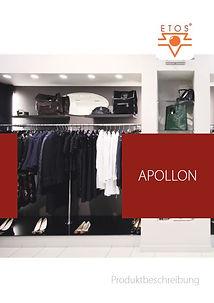APOLLON_Produktbeschreibung.JPG