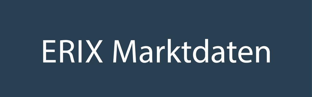 ERIX Marktdaten