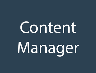 Content Manager.png