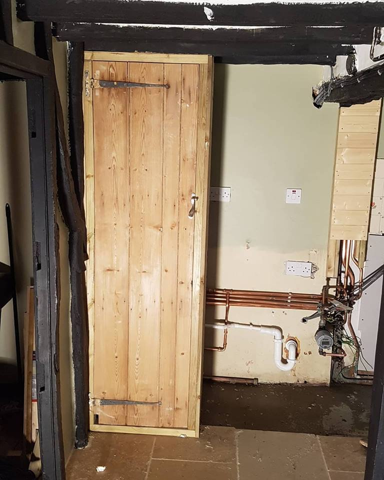 jamies boiler closed door.jpg