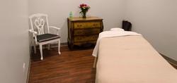 Massage Room 6_edited