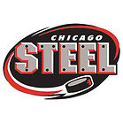 Chicago Steel Logo.jpg