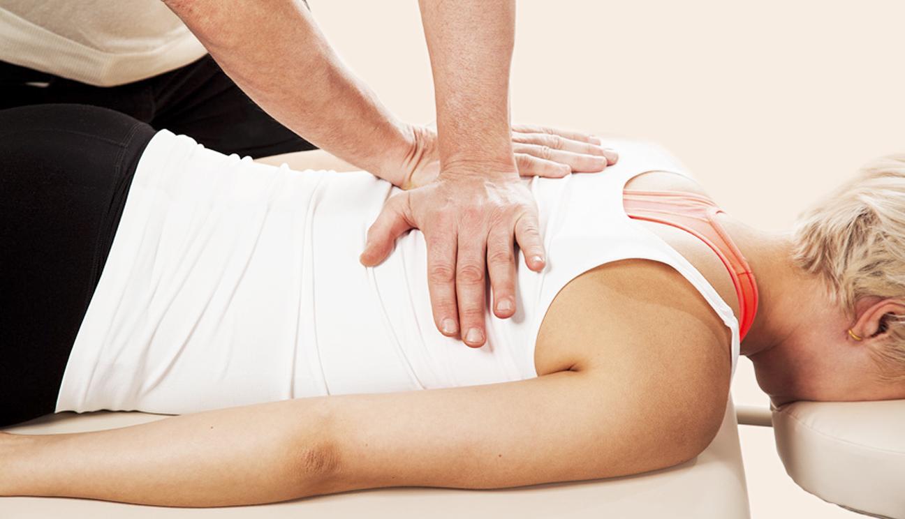 Best-Chiropractic-Clinics-in-Dubai-UAE