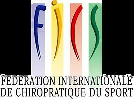 FICS logo no backgrou.png