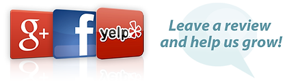reviews_header_Google_FB_Yelp.png
