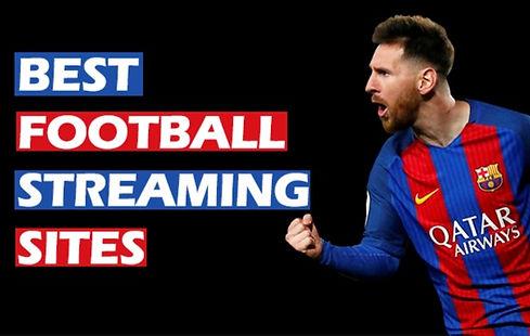 Best-Soccer-Streaming-Sites_edited.jpg