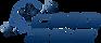 logo-cmd368-1.png