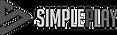 simpleplay_edited.png