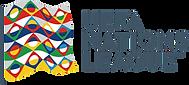 uefa-nations-league-logo-59A91CE207-seeklogo.com.png