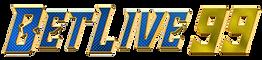 BL99 Logo Concept.png