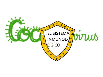 El sistema inmunologico
