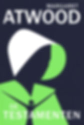 atwood.jpg