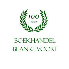 BB100.jpg