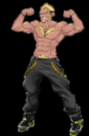 筋肉全身.png