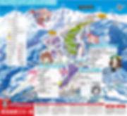 GJ10イベントマップ1日目.jpg