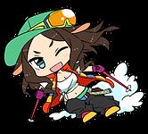 竜子デフォルメ02.png