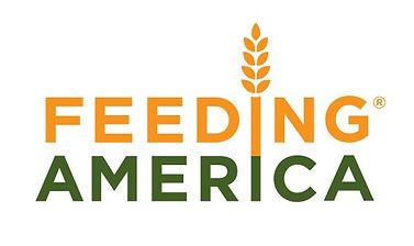 PREFERRED USE - Feeding America Logo_2C