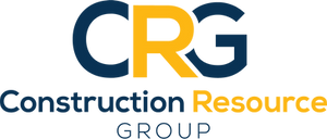 CRG_Logo_CMYK.png