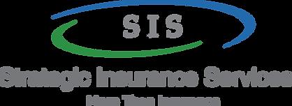 SIS_Logo+Tagline.png