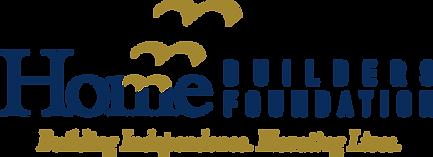 HBF-logo-color-horiz.png