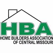 HBA CMO.webp