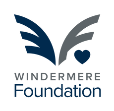 Windmere Foundation.png