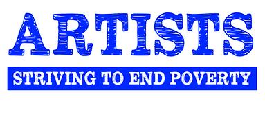 astep_logo_blue.png