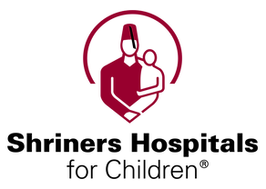 Shriners_Hospitals_for_Children_Logo.svg