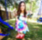 IMG_20190421_212734_392.jpg
