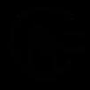 Logo_milch_positiv.png
