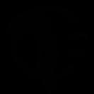 Logo_ruebli_positiv.png