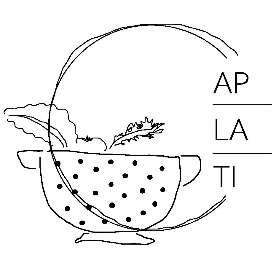la soupe et le ankebock
