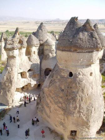 Cappadocia,+Turkey.jpg