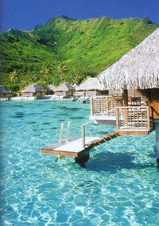 French+Polynesia.jpg