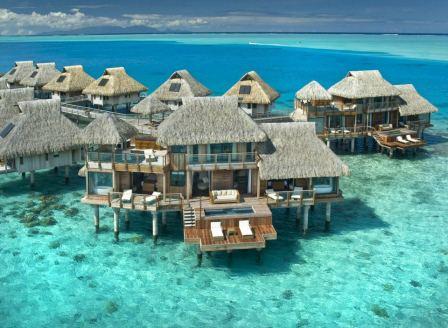 French+Polynesia2.jpg